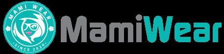 MamiWear.com
